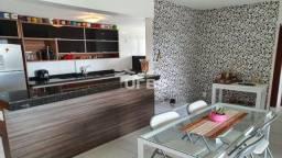 Apartamento Alto da Glória - Orient - 2 Quartos