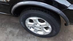 Ford/Ecosport Xlt 2.0 2011/2011