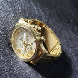 Relógio Fossil Jr1479