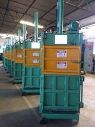 Bramac prensa hidraulica