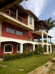 Alugo Casa em Maricá