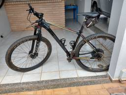 Bike Oggi 7.5 2020