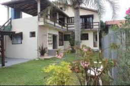 Aluguel Casa Praia do Rosa até 12 pessoas