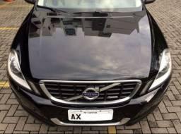 Volvo xc60 edição limitada
