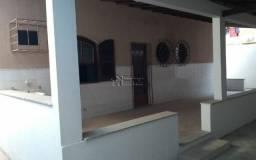 CA 753- Ampla casa para locação em Iguaba Grande-RJ