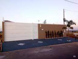 Casa para Venda em Olímpia, Jardim Botânico, 3 dormitórios, 1 suíte, 2 banheiros, 3 vagas
