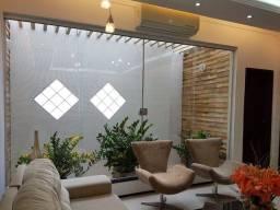 Grandiosa  casa a venda no quintas do Calhau c/ 5 quartos