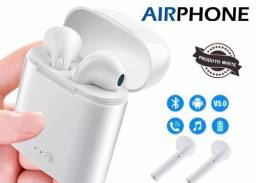 Airphone
