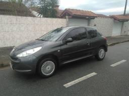 Peugeot 207, 1.4, 2011