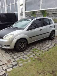 Fiesta 2003 com ar