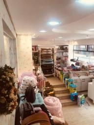 Vendo Pet Shop de luxo - Balneário Camboriú