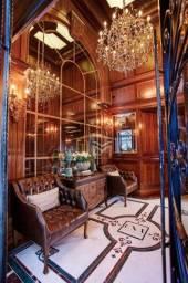 Llvtll11 - Apartamento super luxo ! Alto padrão ! Itapema S.C. ! ttttttttt