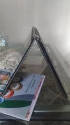 Notebook yoga-2x1-core i5-ssd- tela 360 -super fino e rapido
