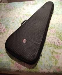 Bag semi case Solid Sound