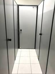 Porta completa para Divisórias