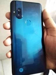 Motorola yper