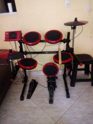 Vendo bateria ddrum