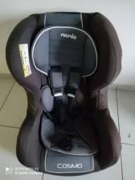 Cadeira para carro Bebê Conforto