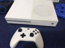 Xbox one a 1TB