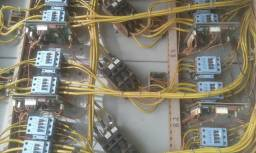 Eletricista Goiânia