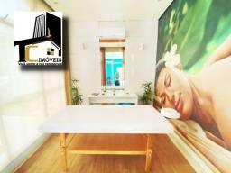 Apartamento com 2 Qtos/64m²/Suíte e 10% de Entrada// Paradise Lake/