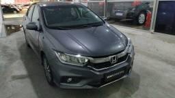 Título do anúncio: Honda City EXL 1.5 CVT 2019 - Exxxxtra
