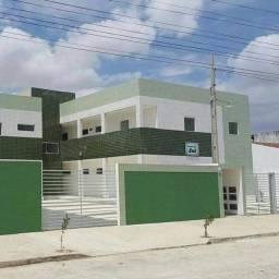 Alugo ap Cruzeiro