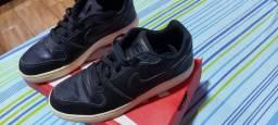 Tênis Nike original, comprado na centauro