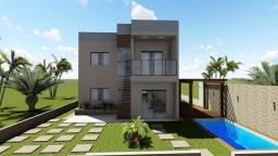 Casa em Barra do Jacuípe R$380.000 / Edna Dantas!!!