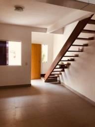 Casa Duplex em Condomínio - Praia do Morro