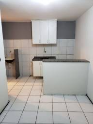 Aluga-se apartamento na Sapiranga (kitnet)