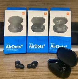 Fone Bluetooth Redmi AirDots