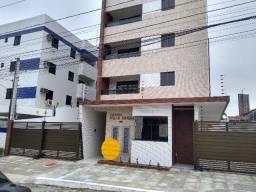 Título do anúncio: Apartamento 03 quartos Altiplano Cabo Branco Elevador e Área Lazer