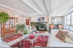 Apartamento à venda com 3 dormitórios em Bela vista, Porto alegre cod:AR134
