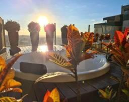 Casa à venda com 3 dormitórios em Buritis, Belo horizonte cod:168-89