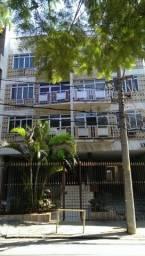 Oportunidade Ilha do Governador - Rua Ituá - Jardim Guanabara