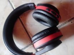 Headphone GT Follor