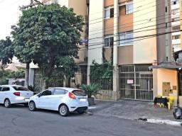 Apartamento 2 quartos - St. Centro