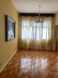 Apartamento 03 quartos - com 01 vaga -Duchas-Petrópolis -RJ.