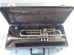 Trompete YTR 2320E
