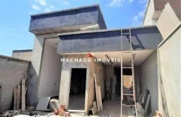 Título do anúncio: Casa Venda: Parque das Flores (Residencial das Acácias) Goiânia/GO