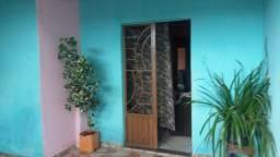 Casa no Murilo Leite São Gonçalo dos Campos