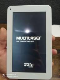 Tablet Multilaser MS9