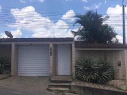Casa com 4 dormitórios à venda, 120 m² por R$ 400.000,00 - José Maria Dourado - Garanhuns/