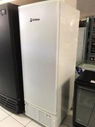 Promoção Refrigerador 3 em 1 -  tripla ação - Imbera 560 litros - Ricardo