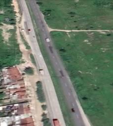 Título do anúncio: Vendo Área  com 75mil m2 de área de Terreno em Caruaru