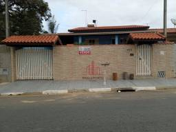 Casa com 4 dormitórios à venda, 20 m² por R$ 636.000,00 - Capuavinha - Iperó/SP