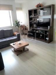 Apartamento à venda com 2 dormitórios em Vila ipiranga, Porto alegre cod:BT11421