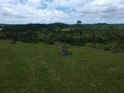Fazenda com 1 dormitório à venda, por R$ 5.820.000 - Zona Rural - Ariquemes/RO