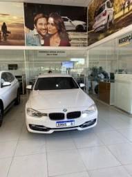 BMW 320i Sport GP 2014 - 2021 Pago - Pneus Novos